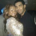 Drake Dollicia And Drake