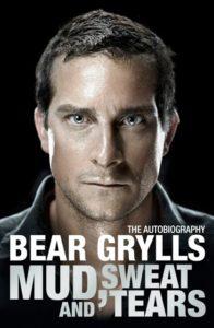 Autobiography of Bear Grylls