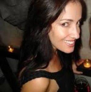 Angela Hickerson