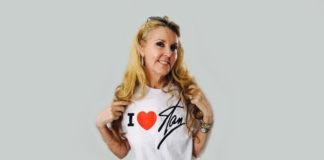 Joan Celia Lee