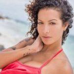 Malumas Ex Girlfriend Yeinly Castro