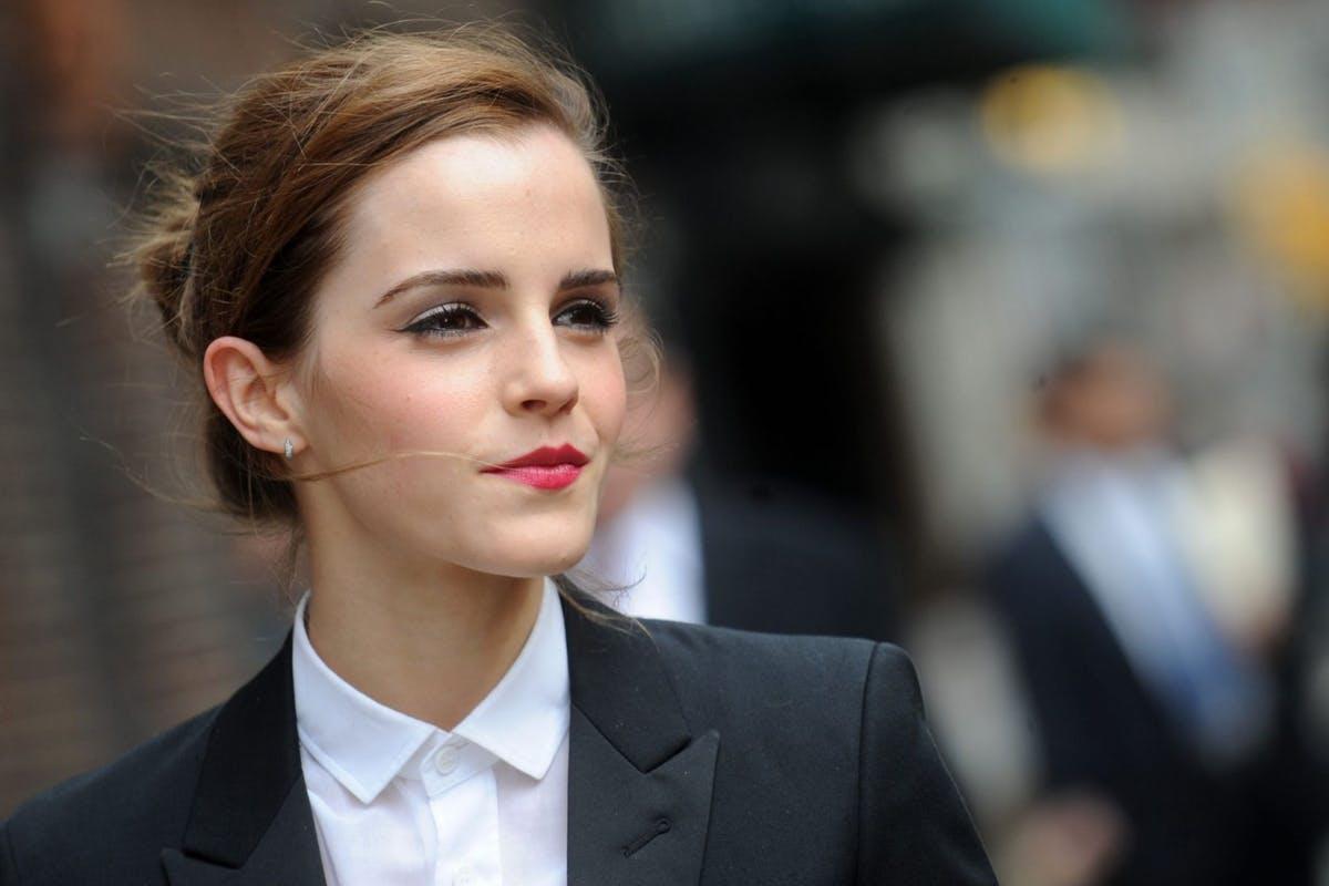 Emma Watson Wiki Height Weight Age Boyfriend Family Biography More