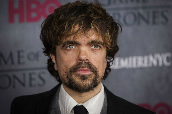 Peter Dinklage Wiki Height Weight Age Girlfriend Family Biography More