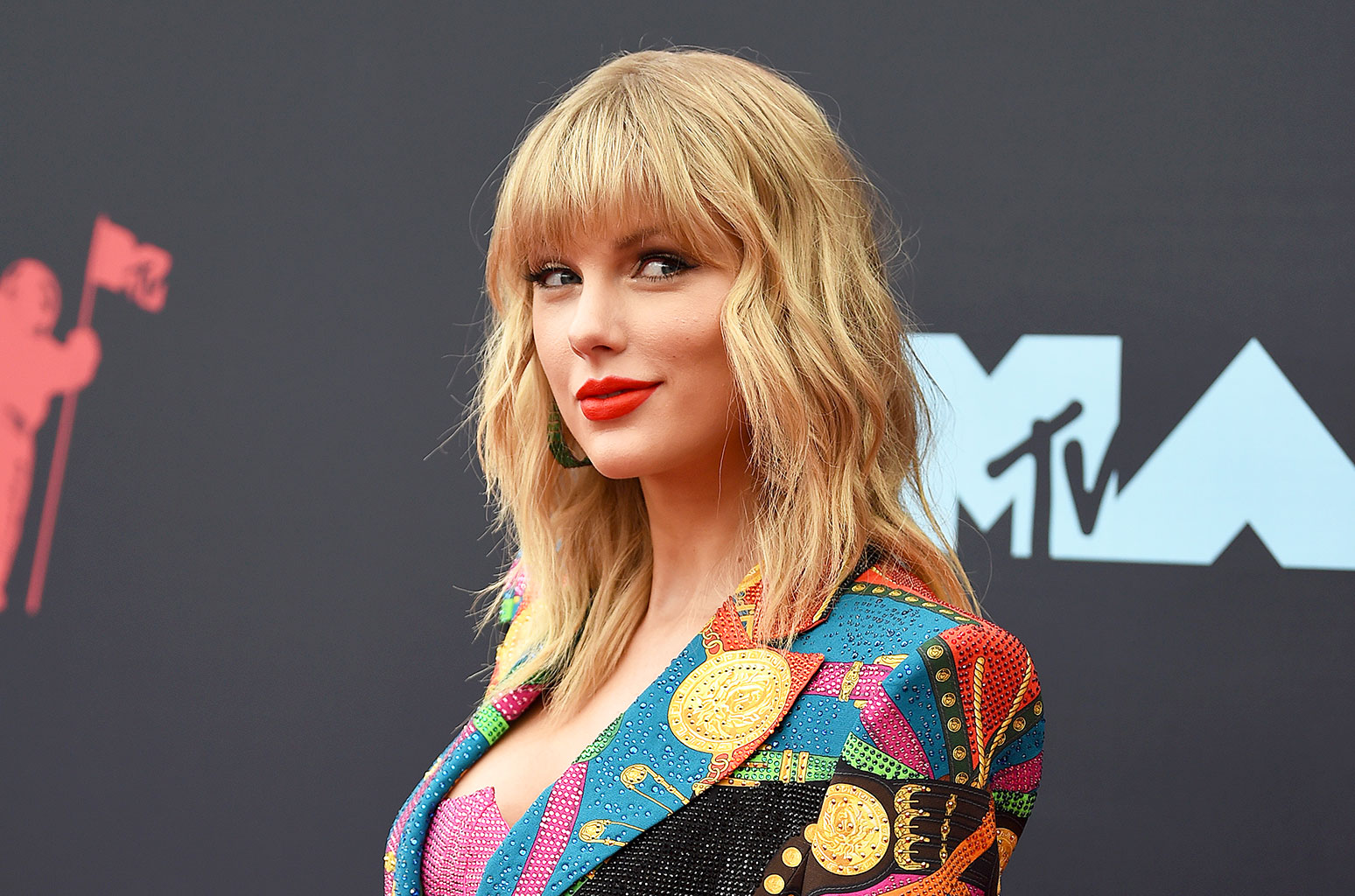Taylor Swift Wiki Height Weight Age Boyfriend Family Biography Net Worth More