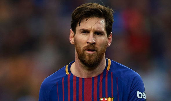 Lionel Messi Wiki Height Weight Age Girlfriend Family Biography More