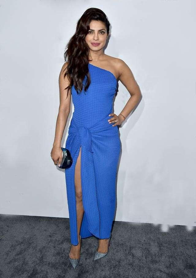 Priyanka Chopra Wiki, Height, Weight, Age, Boyfriend ...