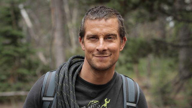 Bear Grylls Wiki Height Weight Age Girlfriend Family Biography More