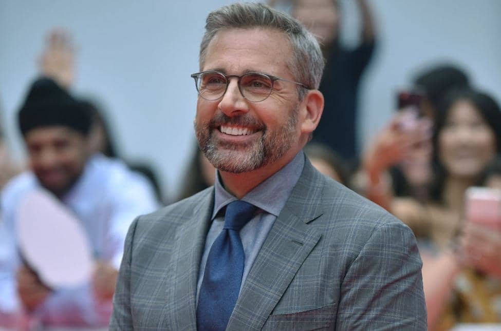 Steve Carell Wiki Height Weight Age Girlfriend Family Biography More Queen elizabeth i's right to the throne wasn't always guaranteed. steve carell wiki height weight age