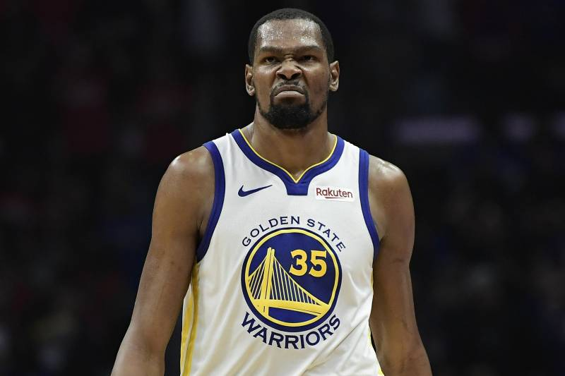 Kevin Durant Wiki Height Weight Age Girlfriend Family Biography More