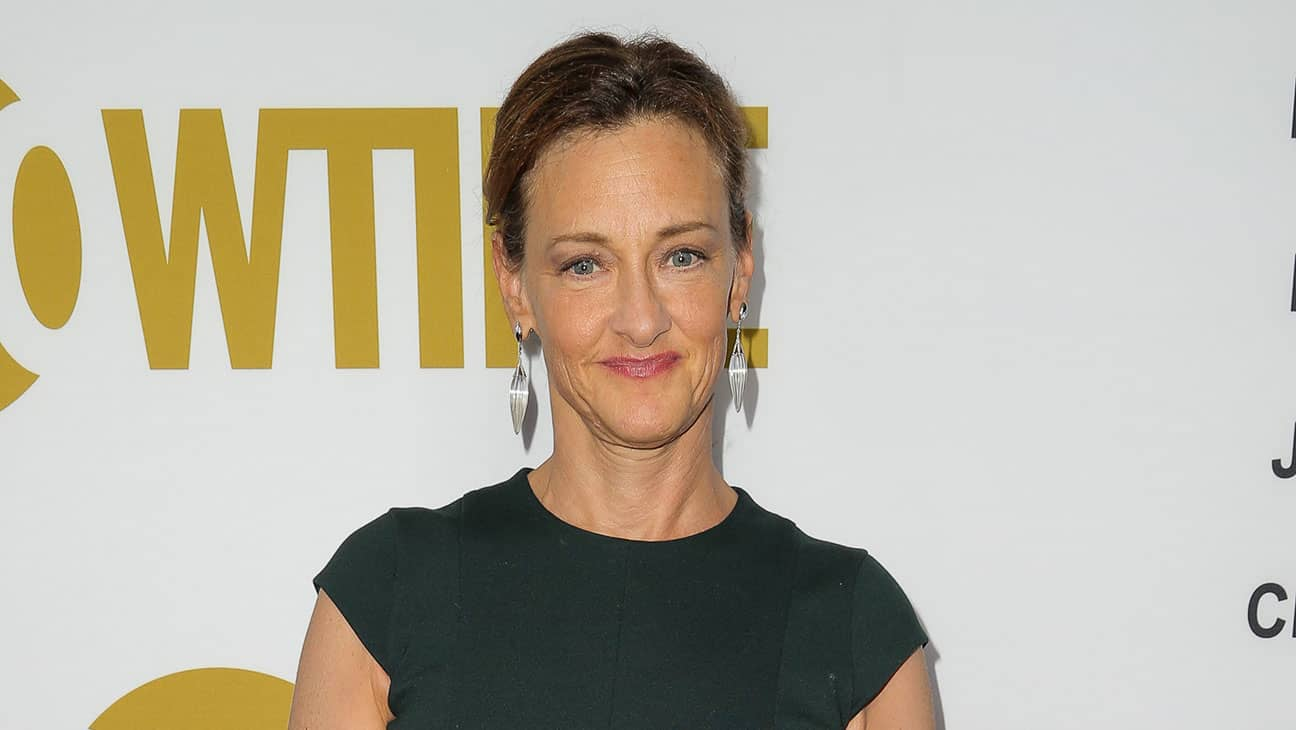 Joan Cusack Wiki Height Weight Age Boyfriend Family Biography Net Worth More Filmografia, nagrody, biografia, wiadomości bill cusack jeszcze nie ma biografii na filmwebie, możesz być pierwszym który ją doda! joan cusack wiki height weight age