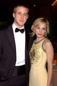 Ryan Gosling Wiki, Height, Weight, Age, Girlfriend, Family ...