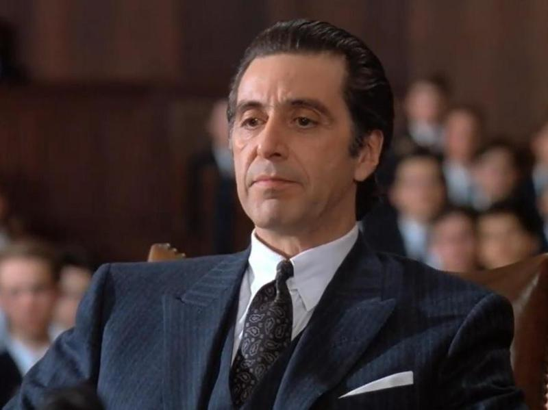 Al Pacino Wiki Height Weight Age Girlfriend Family Biography More Alfredo james al 'pacino established himself as a film actor during one of cinema's most vibrant decades, the 1970s, and has become an enduring and iconic figure in the world of american movies. al pacino wiki height weight age
