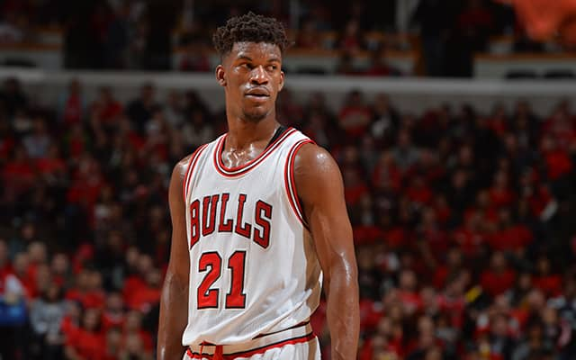 Jimmy Butler Wiki Height Weight Age Girlfriend Family Biography More