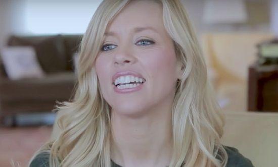Tara Blake