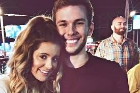 Chase Chrisley Wikipedia: Net Worth, Girlfriend, Teeth