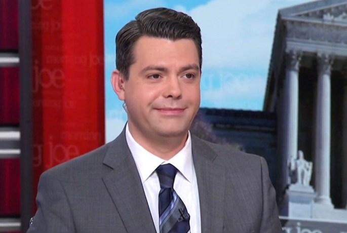 Noah Rothman