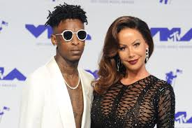 21 savage rapper biography age wiki height weight girlfriend family more 21 savage rapper biography age wiki