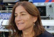 Lisa Simon Krueger