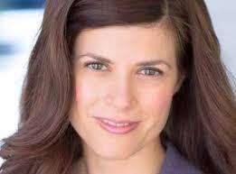 Wendy Madison Bauer