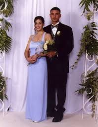 Pauly D with his ex-girlfriend splendorio