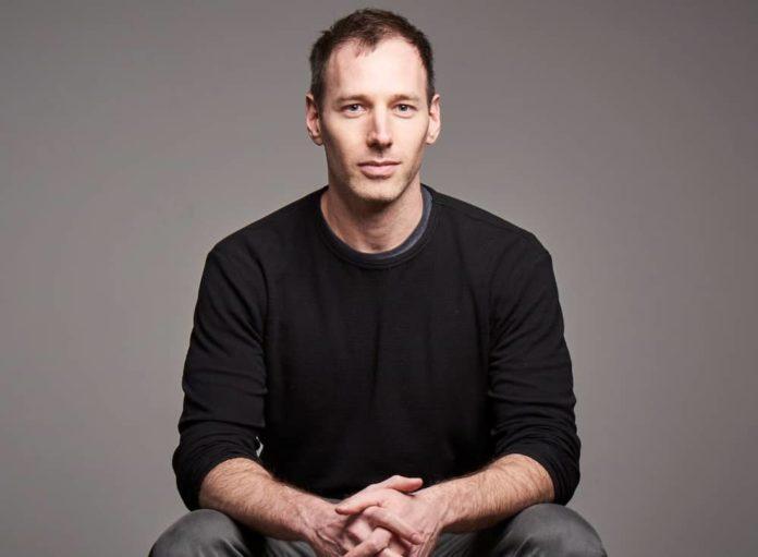 Philip Sternberg