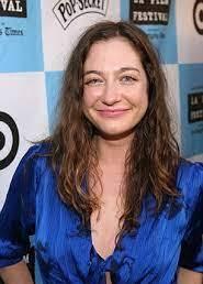 Andrea Manafort's sister