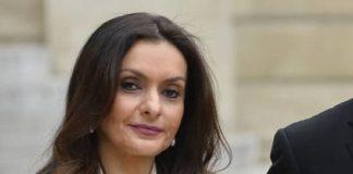 Lara Bashir