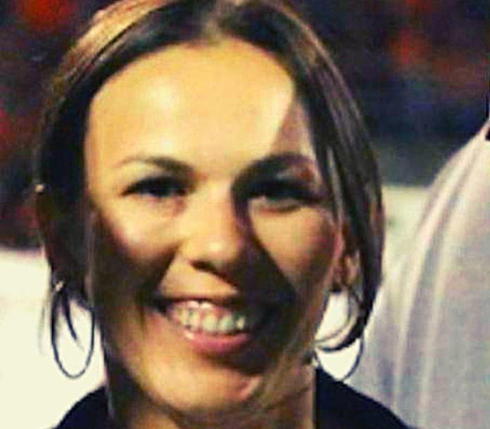 Amanda Henrichs