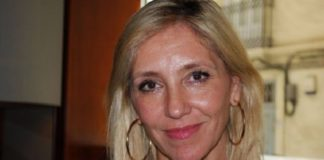 Luisa Fernandez