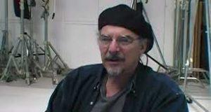 Alexa Davalos's father