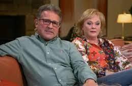 Ryan Edwards's parents