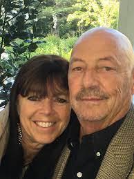 Lala Kent's parents