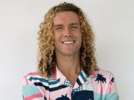 Tyler Crispen
